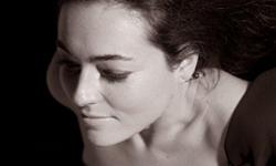 Elena P. Melodia