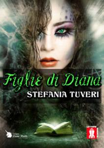 Stefania Tuveri Figlie di Diana