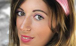 Camilla Morgan Davis