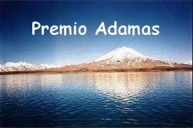 premio adamas