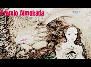 Premio Almohada