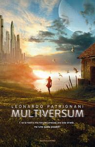 Multiversum Leonardo Patrignani