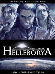 Tales from Helleborya J.Thorn