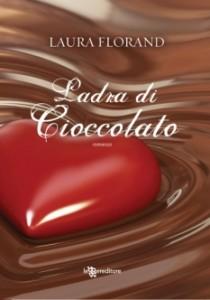 Laura Florand Ladra di cioccolato
