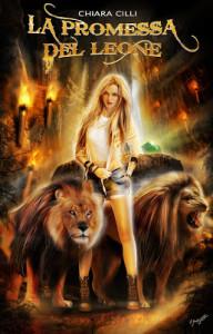 La promessa del leone