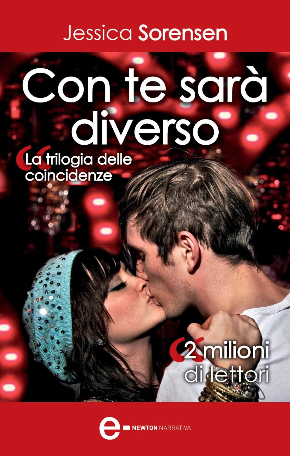 http://booksinthestarrynight.blogspot.it/2014/09/doppia-recensione-con-te-sara-diverso.html
