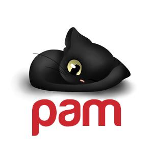 Pam - Il Cibo della Mente